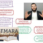Video: Virtual Tour of Gemara Academy