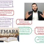 Video: Virtual Tour of Gemara Academy