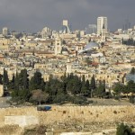 Two More Stabbings in Israel over Shabbos
