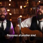 Video: Treasures of Another Kind