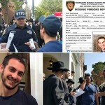 Search for Missing Lawrence Man Comes to Crown Heights