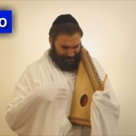 Rabbi Benny's Weekly Torah Thought Returns
