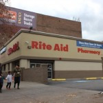 Governor Cuomo Announces Pharmacies Can Now Vaccinate New Yorkers with Comorbidities
