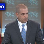 Video: Journalist Calls Out Obama Admin. Hypocrisy