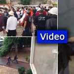 Day of Terror in Israel As Attack Follows Attack