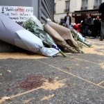 Over 129 Killed In Multiple Terrorist Attacks in Paris; ISIS Claims Responsibility