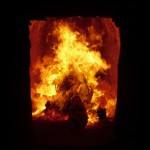 Miraculous 11th Hour Emergency Stay Halts Cremation