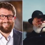 Lubavitcher Rebbe: The Ultimate Entrepreneur