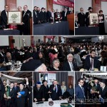 800 Celebrate NCFJE's 75th Diamond Jubilee