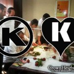 OK Kosher and Kehilla Kosher Announce Merger