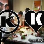 OK Kosher and Kehilla Kosher Announce Merger