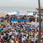 Friendship Circle Walk Raises $1.4 Million