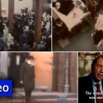 Videos: The Story of Rosh Chodesh Kislev