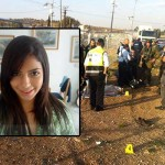 21-year-old Woman Killed in 3rd Terror Attack in Israel
