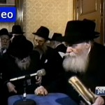 Weekly Living Torah Video: The Mitteler Rebbe's Liberation