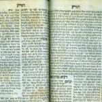 Weekly Story: Chassidus vs. Kabbalah