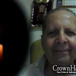 Boruch Dayan Hoemes: Mr. Chaim Groisman, 74, OBM