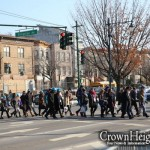 CTeen Committee Votes to Keep Shabbaton in Crown Heights