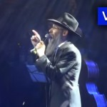 Video: The Magic of Chabad Music
