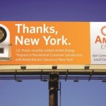 Ambit to Refund Nearly $1 Million to New Yorkers