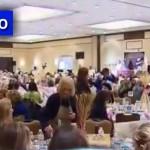 500 Jewish Women Bake Up Goodness in Greenwich