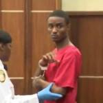 Teen Pleads Not Guilty for Murder of Rabbi Raksin