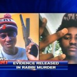 Prosecutors Release Photo Evidence in Raksin Murder