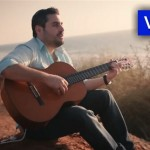 In Newest Music Video, Gad Elbaz Pleads 'Our Father, Hear Our Call'