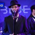 Eli Marcus Releases New Song: Kol Hamesameach