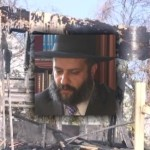 Chabad Rabbi's House Torched in Queens