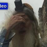 Video: 'Shema Yisroel' from an Awakened Jewish Soul