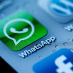 WhatsApp Goes Offline Worldwide