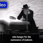 Weekly Living Torah Video: Spiritual Hunger