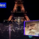 Weekly Living Torah Video: Chanukah Live