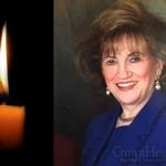 Boruch Dayan Hoemes: Mrs. Yehudis Raksin, 89, OBM