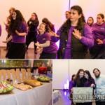 Zumba Recital at Friendship Circle