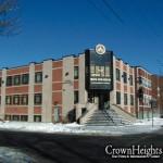Motzei Shabbos: Montreal Seminary Reunion