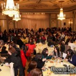 Shluchos Invite Women of Crown Heights