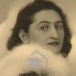 Shabbos: Rebbetzin Shaina's Birthday