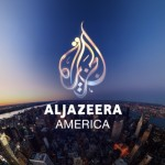 Al Jazeera America to Shut Down