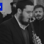 Video: Daled Bavos on the Clarinet