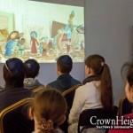 'EnerJew' Opens a New Branch in Briansk, Russia