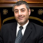 Mizrachi Responds: I've Always Respected the Rebbe