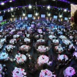 Kinus Hashluchos Keynote Speaker Announced