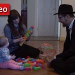 Video: Good Deeds for Heshy