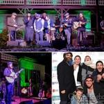 1000's Attend Avenue J Music Festival Headlining Alex Clare