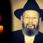 Boruch Dayan Hoemes: Yosef Tzvi Greene, 77, OBM