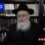 Video: Basi Legani on the Last Yud Shvat