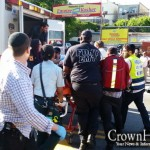 Vision Zero Law Not Used in Fatal Crown Heights Crash