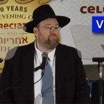 Video: Rechnitz Slams Jewish School Leaders